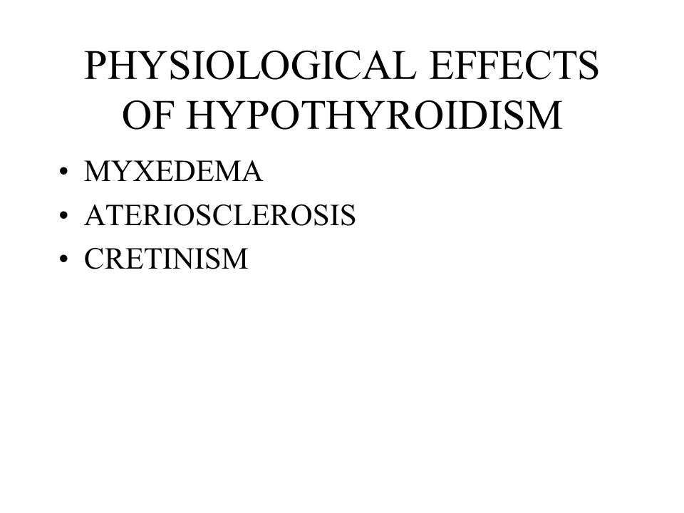 MYXEDEMA EDEMA THROUGHOUT BODY IN PATIENTS WITH ALMOST NO THYROID FUNCTION INCREASE IIN PROTEOGLYCANS CAUSES SWELLING