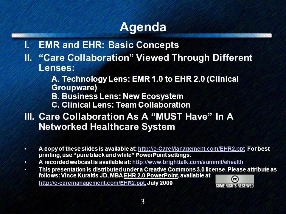 34 APPENDIX A Better Health Technologies, LLC