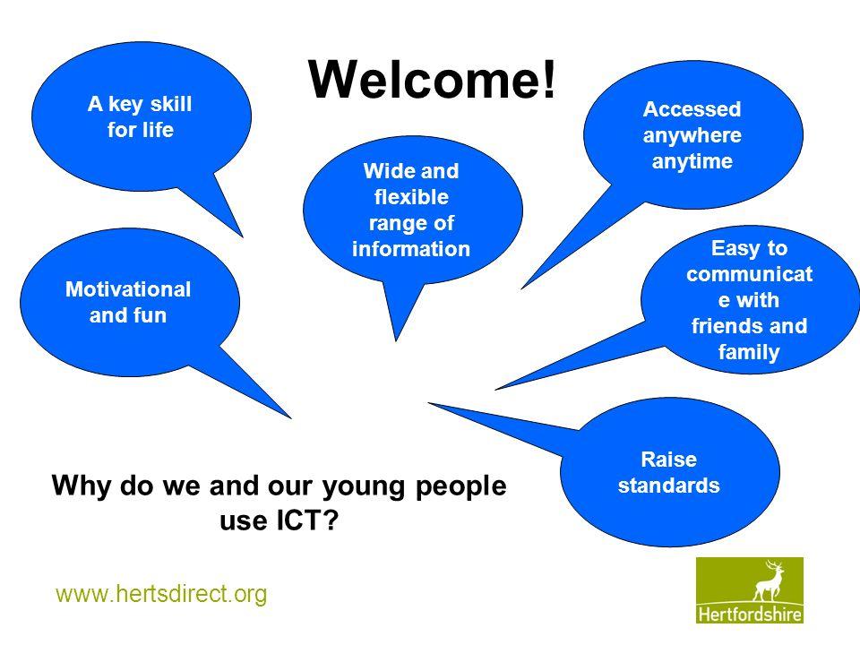www.hertsdirect.org Welcome.