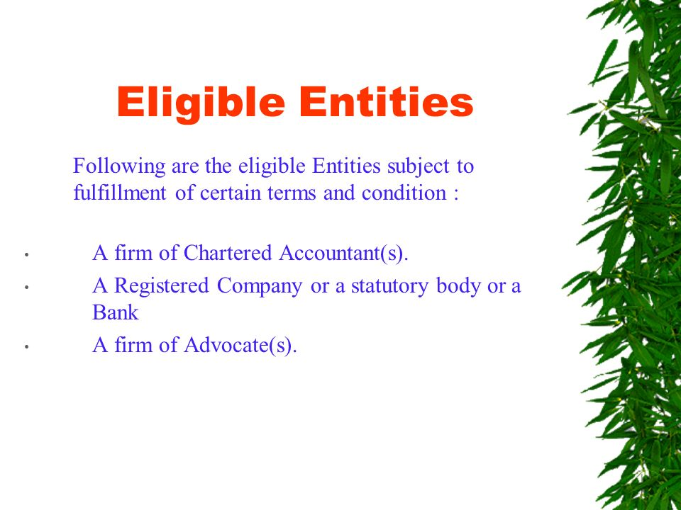 contd 11) ensure that all his employees, agents, franchisees, etc., adhere to the provisions of this scheme.