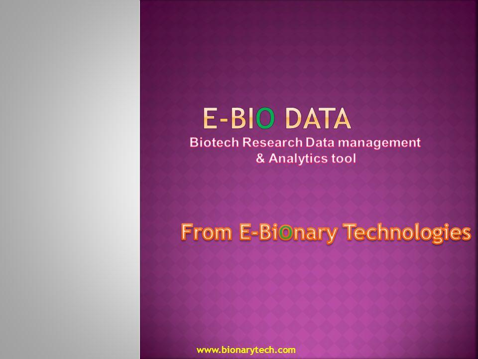 www.bionarytech.com