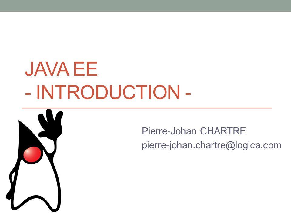 Keywords Java JVM ArrayList JRE JDK J2SE J2EE Bytecode JAR Main class Manifest.MF.class Javadoc Object.class debugger UML Object language Reflection