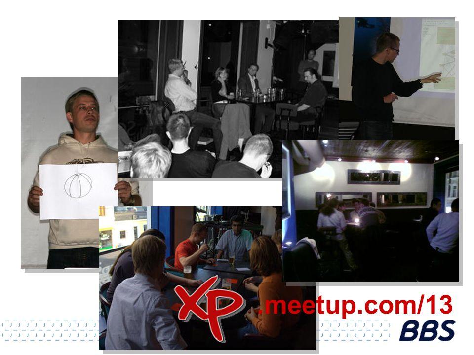 .meetup.com/13