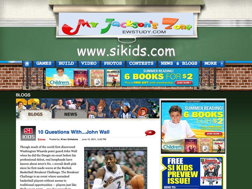 www.sikids.com