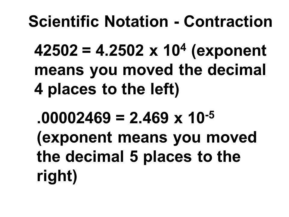 Practice 2x 2 * 4x 3 = 8x 5 6x 6 y 7 2x 3 y 9 = 3x 3 y -2 3x 3 y 2 =