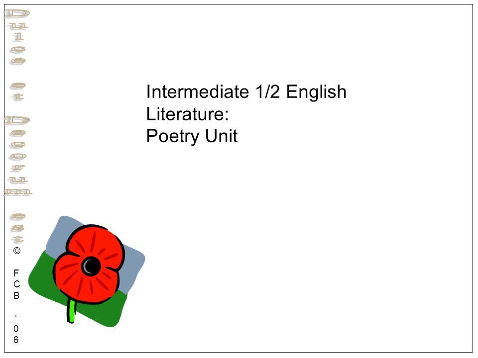 Intermediate 2 English Essay Word Limit