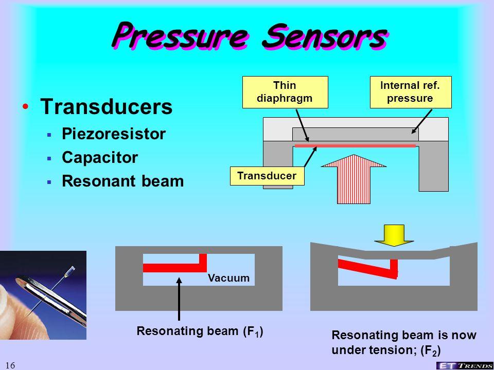 15 Fuel Pressure Sensor Injector Pressure Sensor Pressure Sensors Fuel Tire Manifold Injector AC Mass air Break Fuel vapor Oil AC Pressure Sensor Automotive Pressure Sensors Automotive Pressure Sensors
