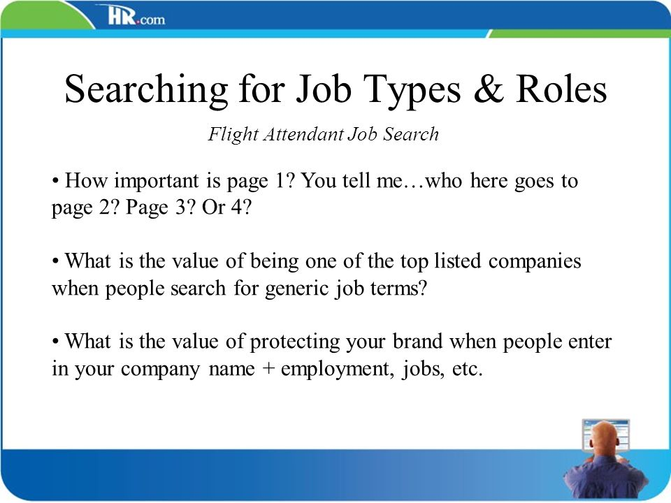 Best Practices from FedEx Recruitment The simple reason your brand can attract the best candidate.