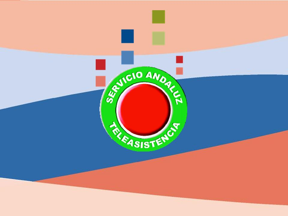 2 Andalusian Service of Teleassistance (SAT) The SAT is the teleassistance service of the Regional Ministry for Equality and Social Welfare of the Regional Government of Andalusia (Junta de Andalusia).