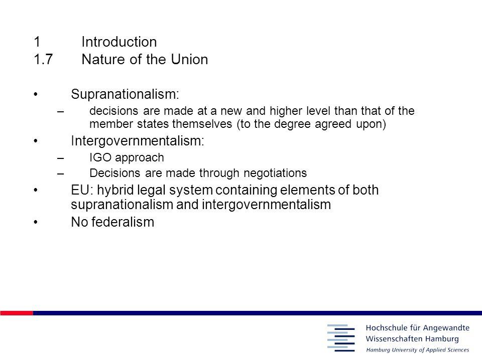 1Introduction 1.8Eight Enlargements source: http://europa.eu/about-eu/index_en.htm