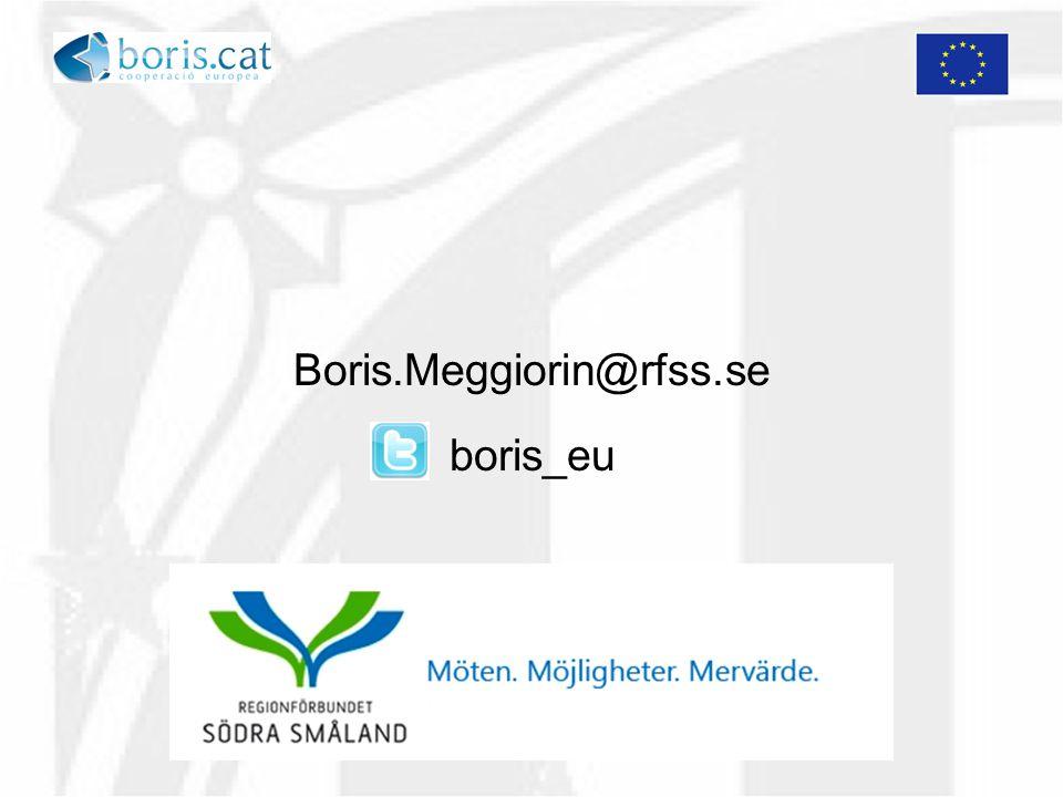 Boris.Meggiorin@rfss.se boris_eu