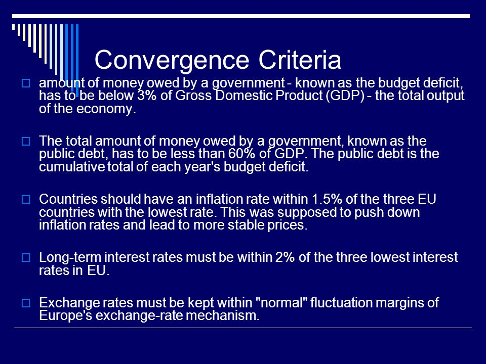 Competitive etc With a single currency, cost developments in individual countries, as captured by unit labour costs, play a key role in determining changes in competitiveness across the euro area countries.