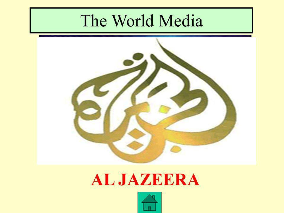 WORLD LEADERS PRESIDENT OF IRAN, AHMANDINEJAD