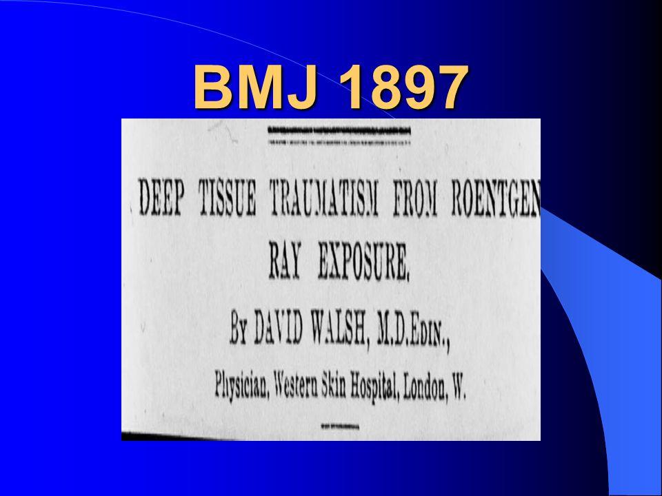 BMJ 1897