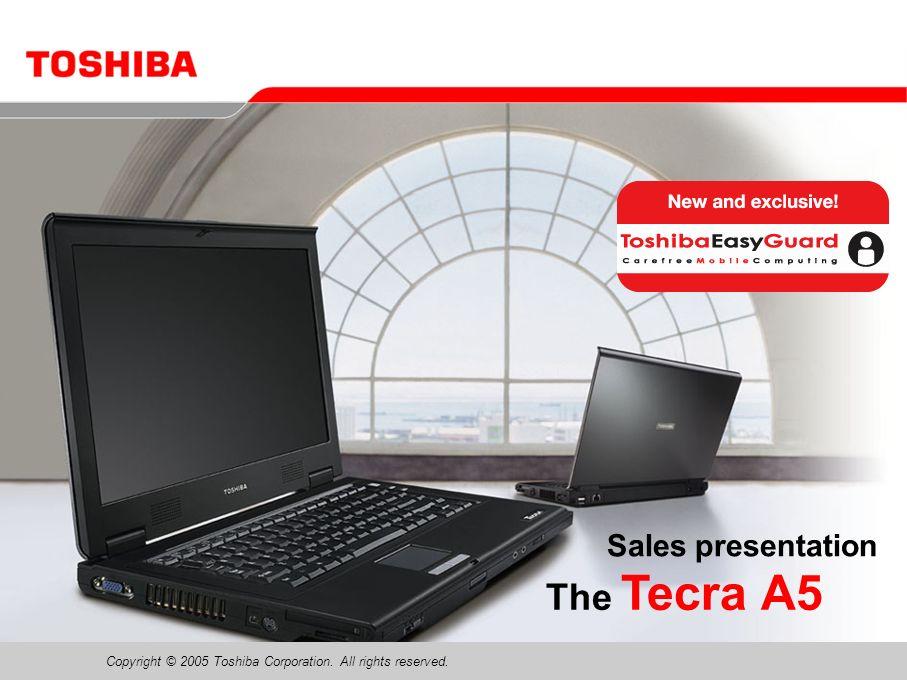June 200511/Tecra A5 Execute Disable Bit (XD-Bit) What is the XD-Bit .