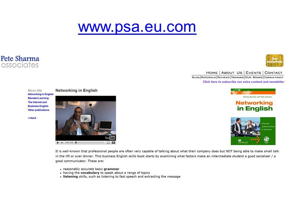www.psa.eu.com