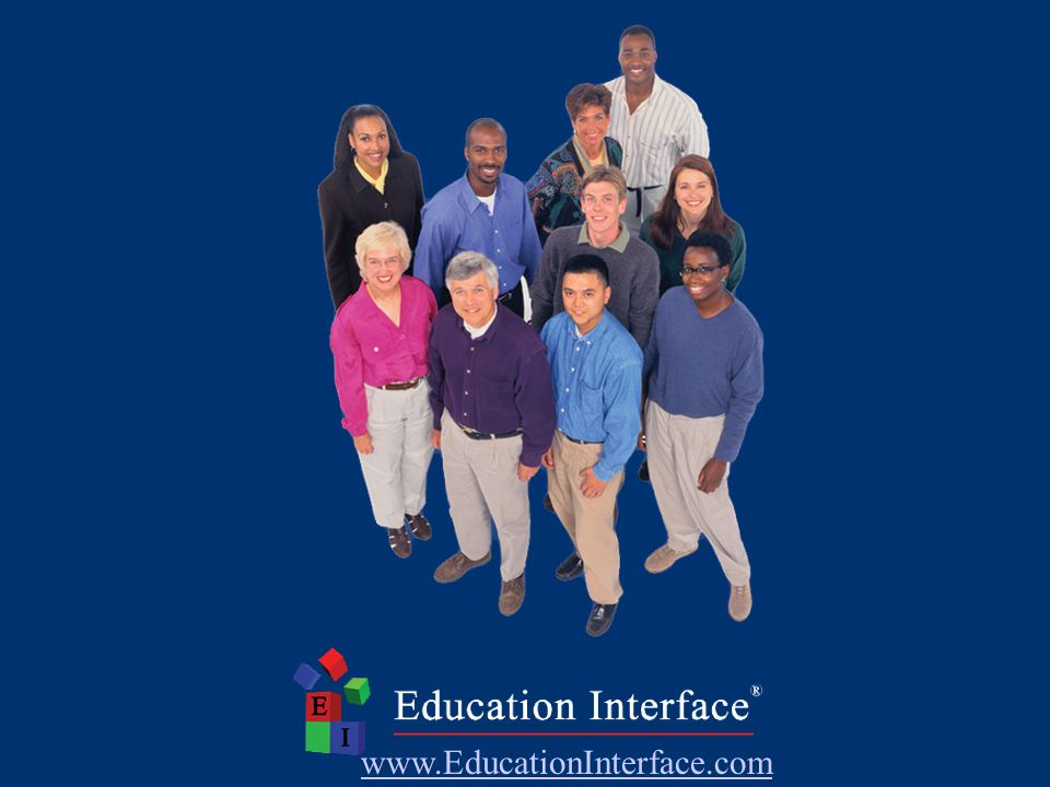 www.EducationInterface.com
