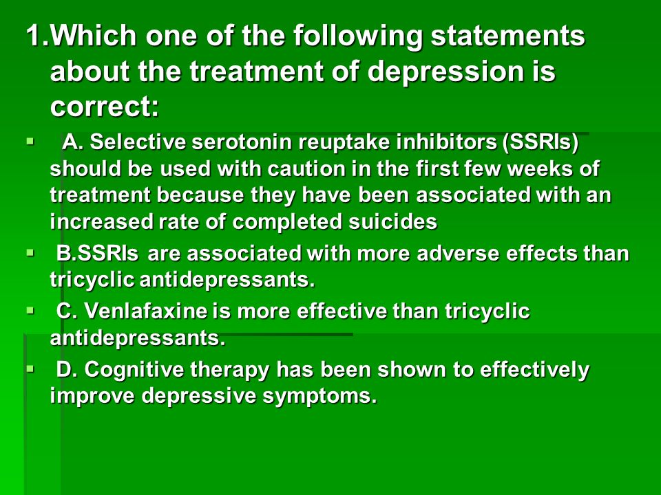 The answer is: B Akathisia is a drug induced reaction.