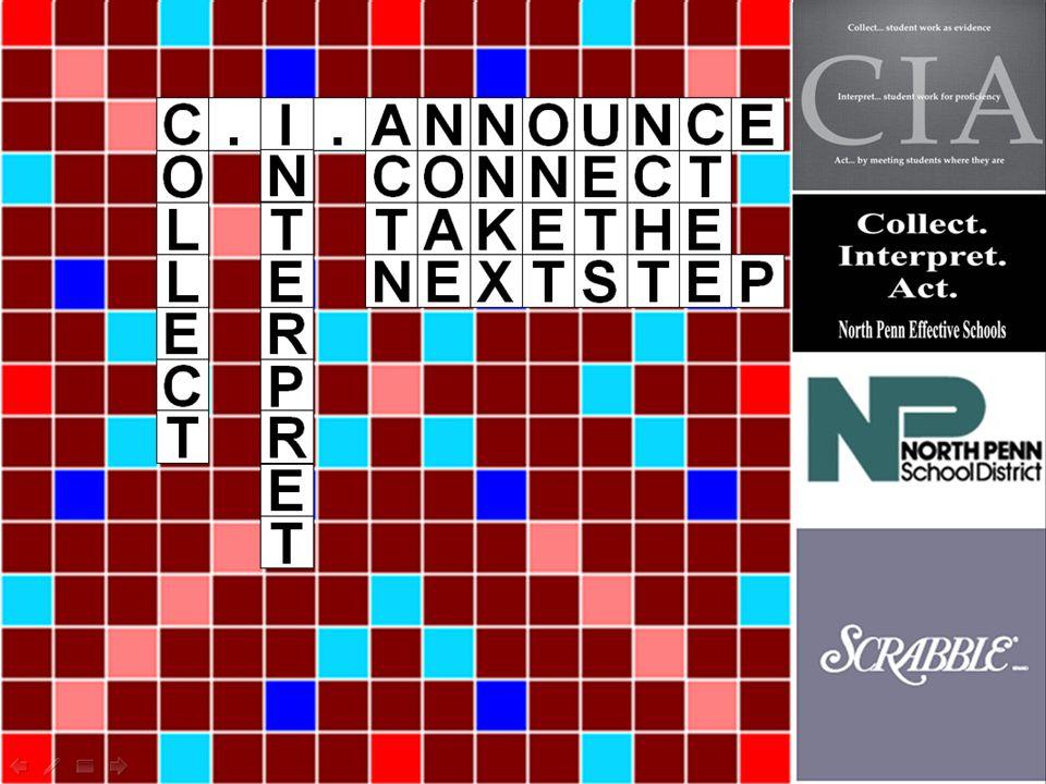 18 C CIA O L L E T N T C T E R P R E T.NOUN ONNECT AKETHE..NCE EXPTSTEN