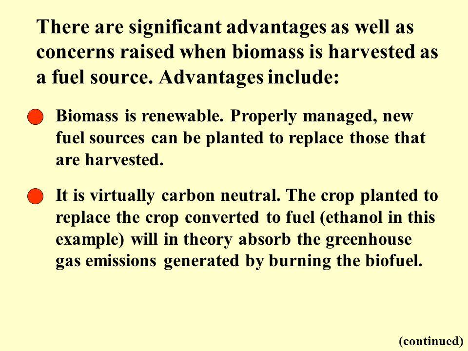 Reduce soil erosion Achieving U.S.