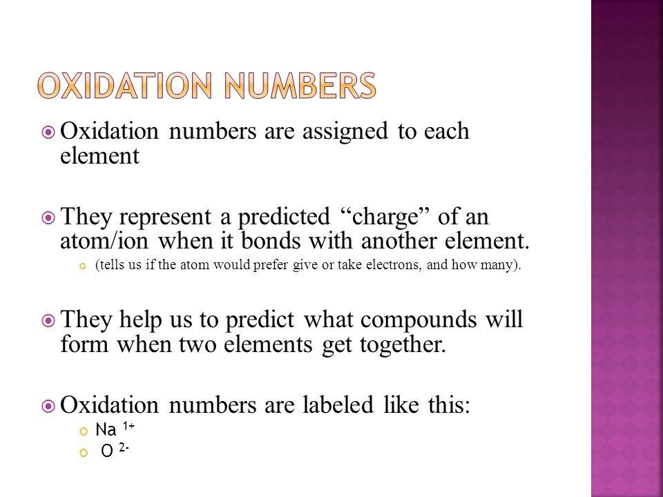 Predicting Bonds Ionic Bond = metal to non-metal Ionic Bond = metal to non-metal Covalent = non-metal to non-metal Covalent = non-metal to non-metal M