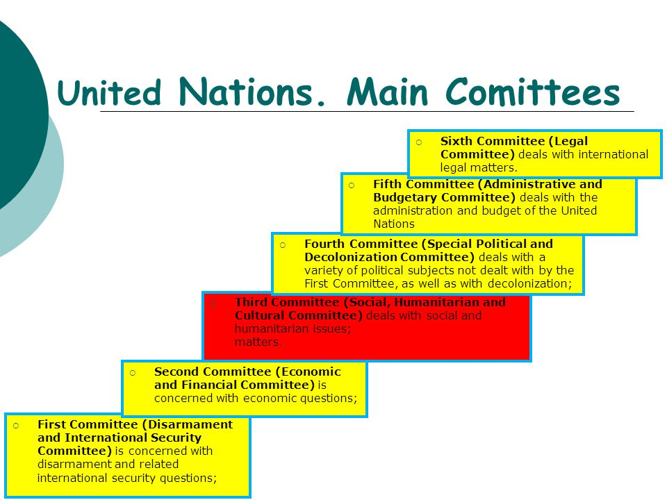 World Health Organization WHO is the directing and coordinating authority for health within the United Nations system.