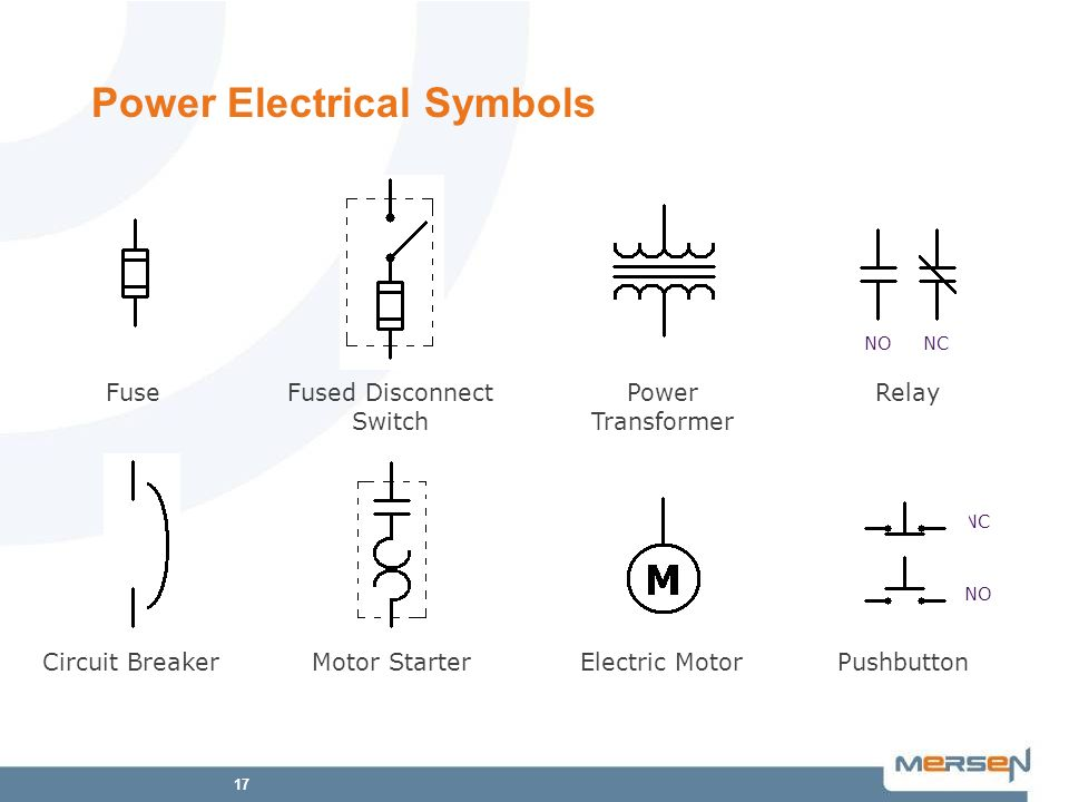 Amazing Schematic Symbol For Electrical Disconnect Somurich Com Wiring 101 Taclepimsautoservicenl