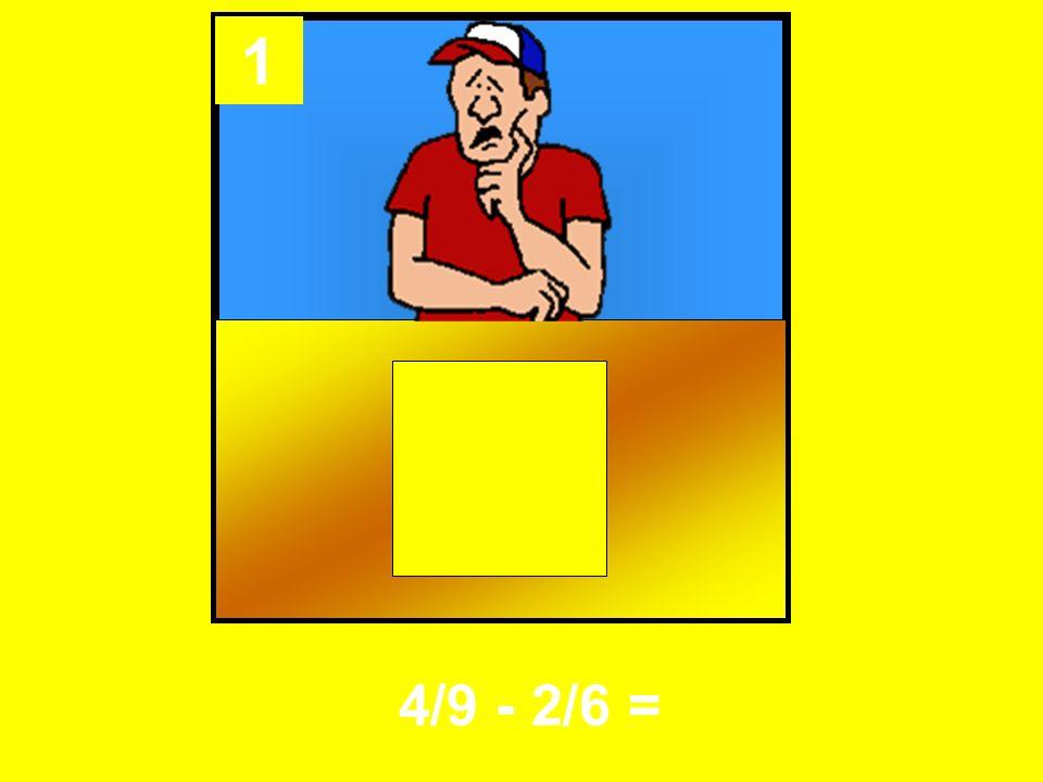 789 456 123 Scoreboard X O Click Here if X Wins Click Here if O Wins