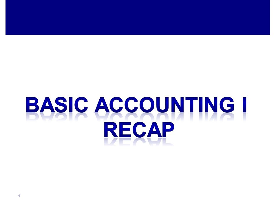 21 Suspense accounts Used as a temporary holding account when –Destination of a posting is uncertain –The Trial Balance does not balance and an error has to be investigated