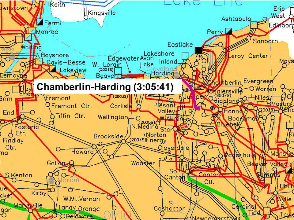 28 Chamberlin-Harding (3:05:41)