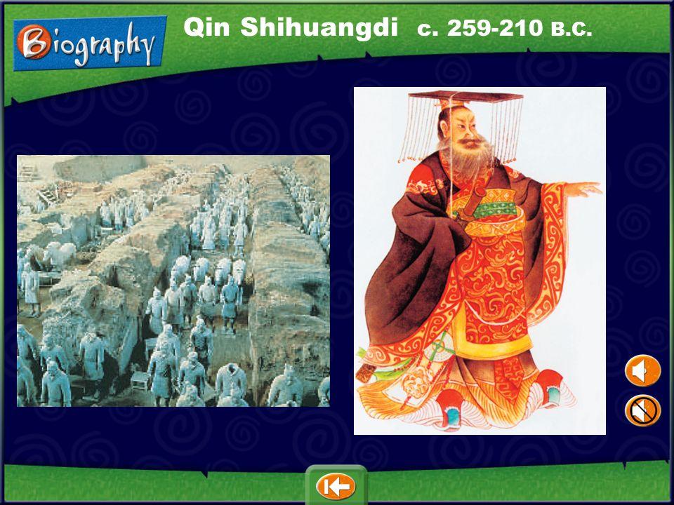 551- 479 B.C. Confucius