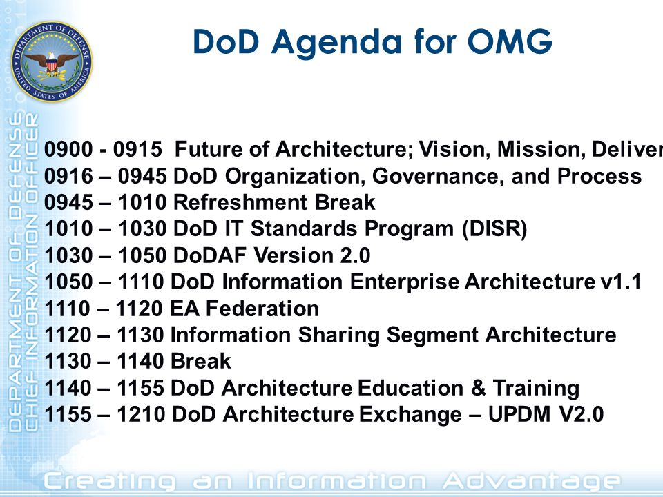 DKO Site URL - https://www.us.army.mil/suite/page/530507https://www.us.army.mil/suite/page/530507
