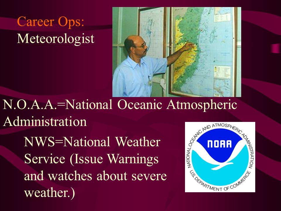 Examples i. Snow ii. Storms iii. Tornado