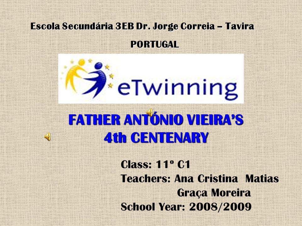 Escola Secundária 3EB Dr.