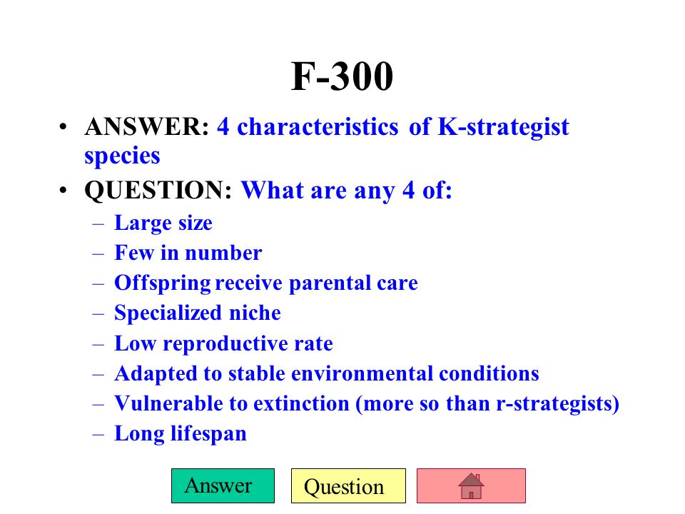 Question Answer F-200 DAILY DOUBLE.