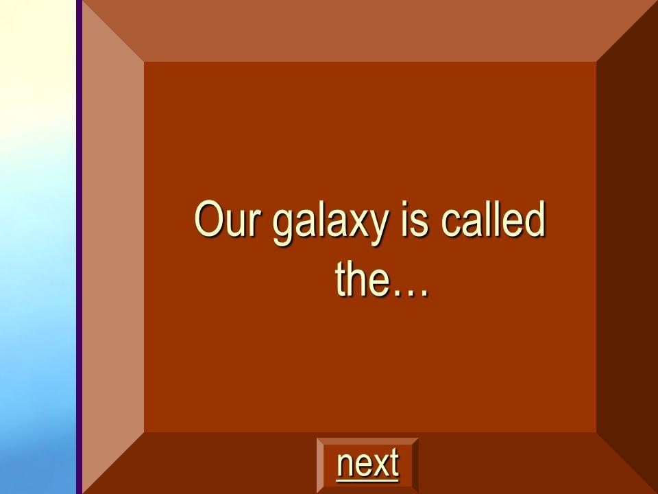 Galaxy $300