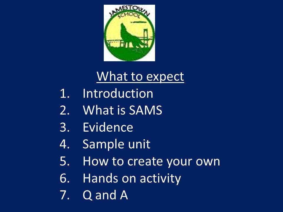 Jamestown School Jamestown, RI www.jtownscience.blogspot.com