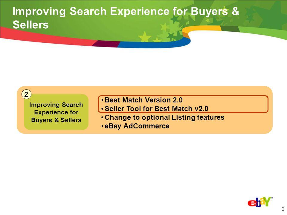 20 Onsite Links eBay.com.hk Overviewhttp://pages.ebay.com.hk/Sep2009Update/index.html Detailshttp://pages.ebay.com.hk/Sep2009Update/Details.html FAQhttp://pages.ebay.com.hk/Sep2009Update/FAQ.html Best Practiceshttp://pages.ebay.com.hk/Sep2009Update/best_practices.html Seller Checklisthttp://pages.ebay.com.hk/Sep2009Update/Checklist.html Seller Standard http://pages.ebay.com.hk/Sep2009Update/TRS.html Site differences http://pages.ebay.com.hk/Sep2009Update/differences.html eBay.com.sg Overview http://pages.ebay.com.sg/Sep2009Update/index.html Seller Standard http://pages.ebay.com.sg/Sep2009Update/TRSchart.html Site differences http://pages.ebay.com.sg/Sep2009Update/differences.html