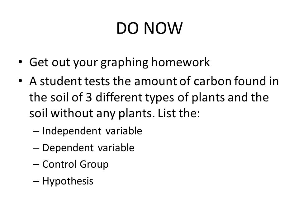 DO NOW 1.Get out your calendar 2.Get out your atom homework 3.Draw a picture of an aluminum atom.