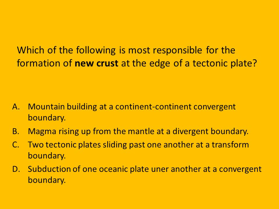 California sits on North American, Pacific & Juan de Fuca Plates
