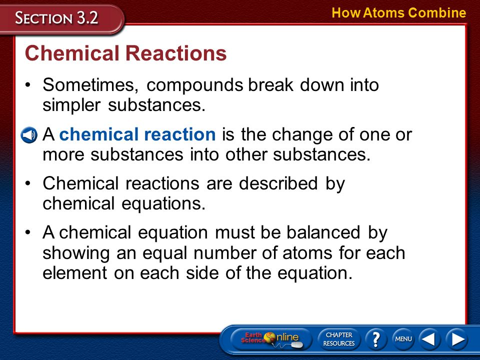 Metallic Bonds How Atoms Combine In metals, the valence electrons are shared by all the atoms, not just by adjacent atoms. The positive ions of the me