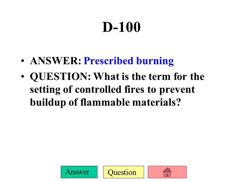 Question Answer C-500 ANSWER: It is a metal and a neurotoxin that is ingested most often by children.