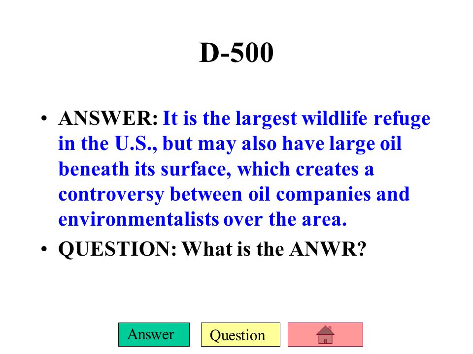 Question Answer D-400 ANSWER: A sustainable forest management program that ensures an uneven-aged stand and encourages growth of younger trees.