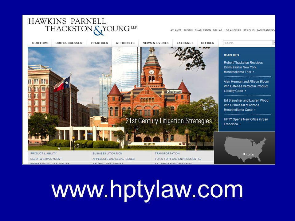 www.hptylaw.com