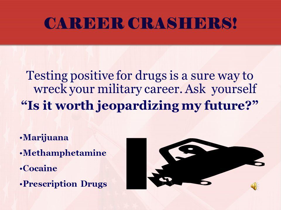 ALABAMA NATIONAL GUARD JOINT SUBSTANCE ABUSE PROGRAM (JSAP) UNIT BRIEFING DRUG FREE – WAY TO BE! ALNG DRUG DEMAND REDUCTION