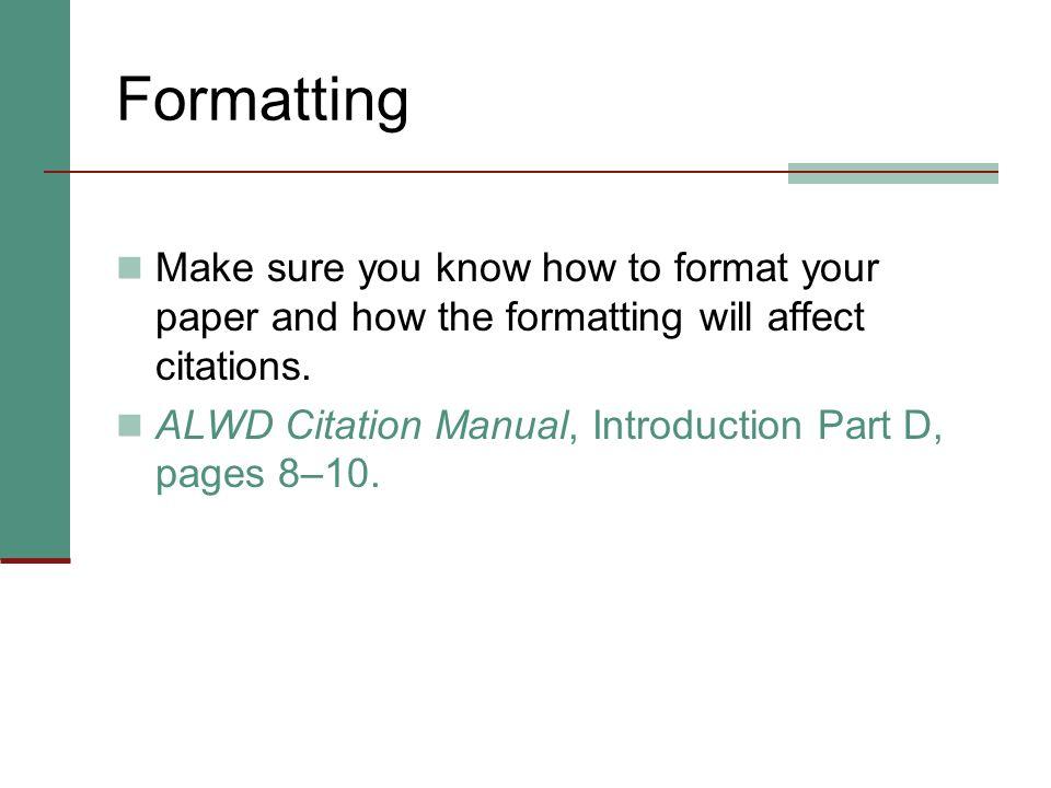 Statutes: Rule 14 Main volume or supplement.[Rule 8] 28 U.S.C.