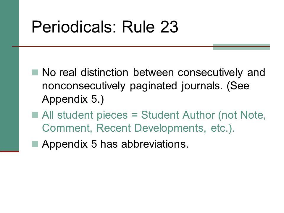 Statutes: Rule 14 Main volume or supplement? [Rule 8] 28 U.S.C. § 1541 (2000). 28 U.S.C. § 1541 (Supp. 2002). 28 U.S.C. § 1541 (2000 & Supp. 2005). Sh