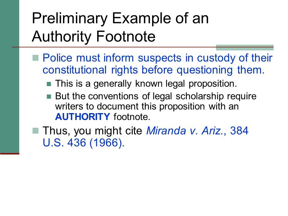 Typeface: Rule 1 Regular or italics (underlining).
