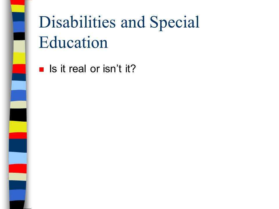 Did you know there are over ??.million people in the world today with some type of disability.