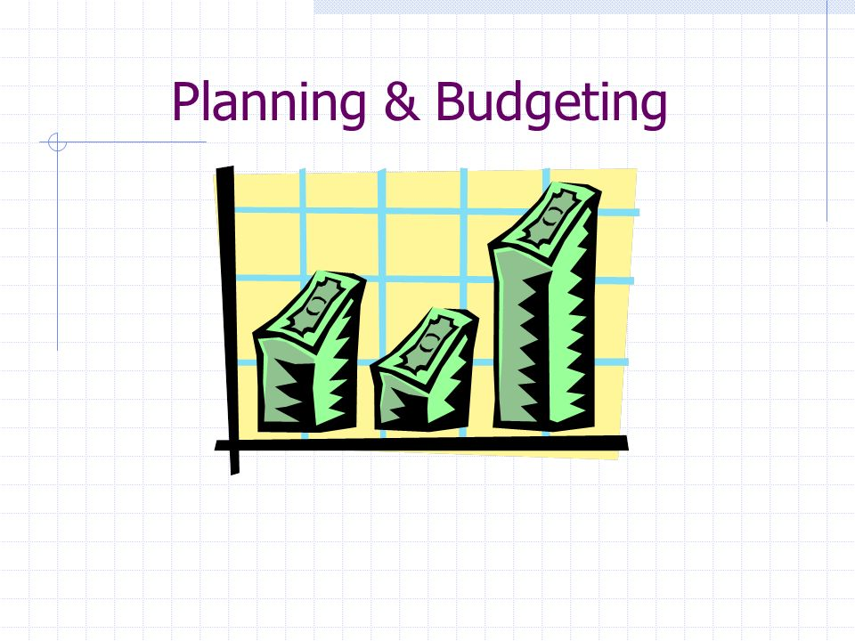 The Procurement Process Planning & budgeting Specifications Source selection (purchasing) Contract Administration